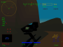 simulationen:mechwarrior2:ubelst.png