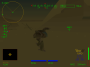 simulationen:mechwarrior2:wall.png