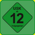 wiki:usk-12.png