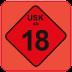 wiki:usk-18.png
